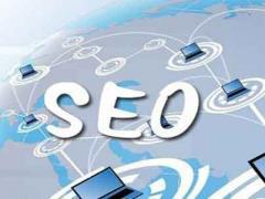 江西SEO:做SEO优化都要分析网站哪些数据截图