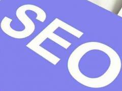 福建SEO:如何让你的网站site收录页面全部出图截图